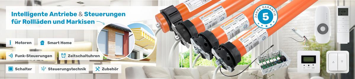 rolladenmotor zeitschaltuhr prestomatic regina 8250w timer. Black Bedroom Furniture Sets. Home Design Ideas
