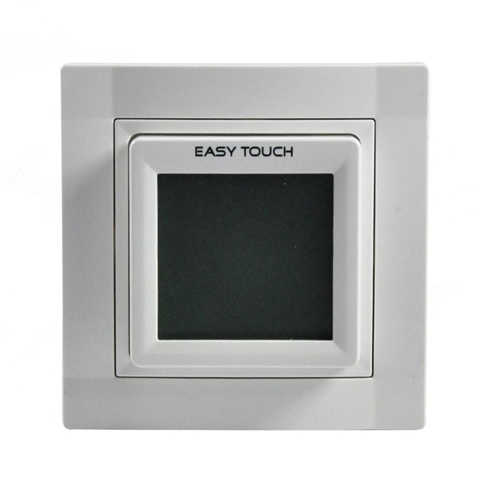 zeitschaltuhr easy touch rollladenmotor rollladenantrieb rolladen rollladen uhr. Black Bedroom Furniture Sets. Home Design Ideas