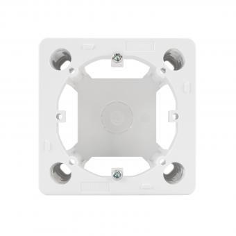 Efapel Aufputz-Rahmen APOLO 5000